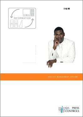 Leaflet IQM