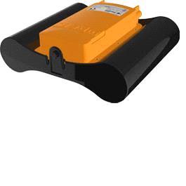 mRC-3D Farb- und Schnittregisterregelung Rollenakzidenzdruck
