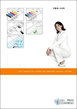 Leaflet IBS-100