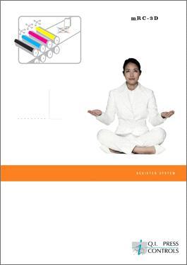 Broschüre mRC-3D